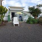 Photo de Bungalows Vista Oasis Apartments