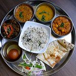 One of our Thalis