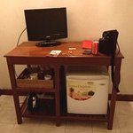 tv - fridge and more