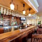 La Pergola Ristorante Bar & Grill