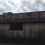 Angelo's Barbque Foto