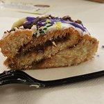 Foto de Meche's Donut King