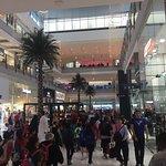Photo of Dubai Marina Mall