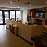 Foto de Holiday Inn Express & Suites Aurora - Naperville