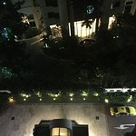 Fraser Suites Singapore Foto
