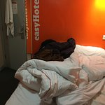 Foto de easyHotel Paddington London