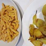 Photo of Osteria Le Favaglie