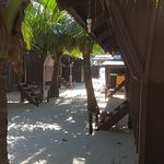 Boracay Pito Huts Photo
