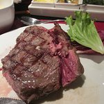 Foto de Sur Restaurant