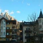 Photo of Hotel Tressane