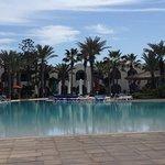 Foto van SENTIDO Djerba Beach