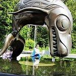 Foto de Vancouver Aquarium