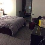 Foto de Club Quarters Hotel St. Paul's
