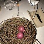 Photo of Restaurant AOC