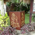 Photo de Cham Villas