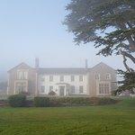Foto di Glewstone Court