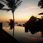 Foto de Trisara Phuket