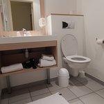 Photo de Adagio Access Brussels Europe