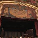 Photo de Théâtre Amazonas