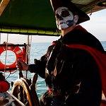Photo de Schooner Jolly II Rover