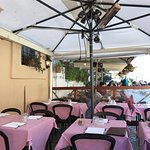 Photo of Taverna della Scala