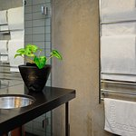 Foto de The Arrow Private Hotel