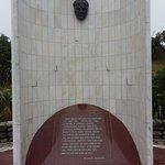 Foto de Ataturk Memorial