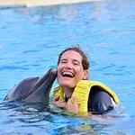 Dolphinaris Cancun Foto