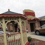 Shoney's of Clanton