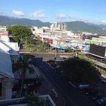 Photo de Mantra Esplanade Cairns