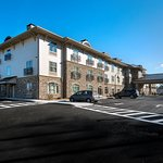 Hampton Inn by Hilton New Paltz NY