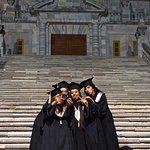 Foto de University of Guanajuato