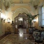 Foto de Museo Poldi Pezzoli