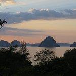 Photo de Phulay Bay, A Ritz-Carlton Reserve
