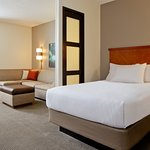 Hyatt Place Austin-North Central