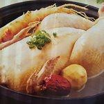 Photo of Sushi Kim Restaurant