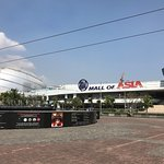 Photo of SM Mall of Asia