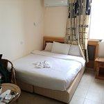 Photo of Melony Hotel