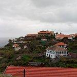Photo de Monte Mar Palace