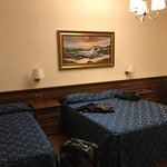 Photo of Mariano Hotel