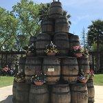 Photo of Wilson Creek Winery