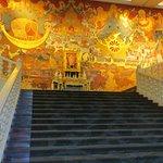 Photo de Anantara Siam Bangkok Hotel