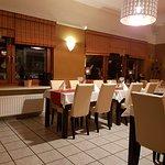 Photo of Cafe-Restaurant Lenert