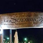 Photo of La Scafarda