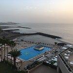 Foto de Iberostar Bouganville Playa