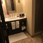 Foto di The Seagate Hotel & Spa