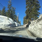 Photo of Mammoth Mountain