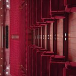 Photo of Teatro Regio di Torino