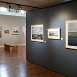 Private Collections of the Santa Barbara Region