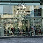 Photo of Sheraton Porto Hotel & Spa